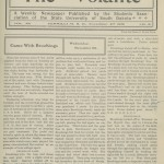 volante-1901_1
