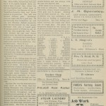 volante-1901_2-1
